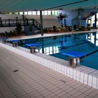 Piscine pithiviers small 1